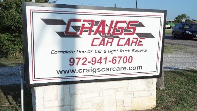 craigs-slide3