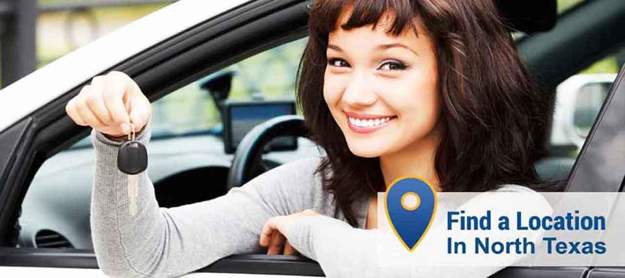napa-auto-care-locations-1280x569