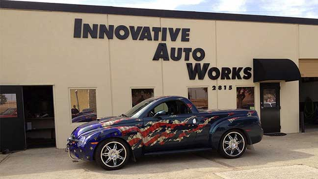 Innovative-blue-car-648x365