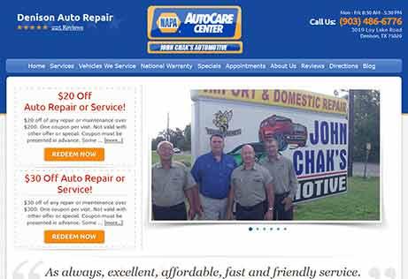 john-chaks-automotive461x316